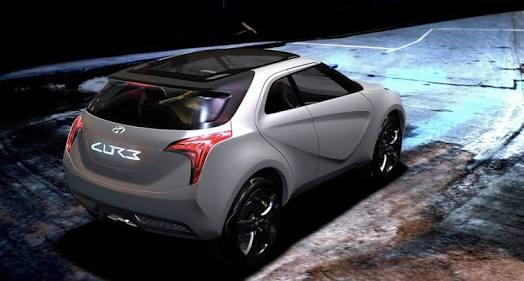 Hyundai Mini Ax Suv In India Hyundai Suv In 2020 Latest Car News Auto News New Upcoming Cars In India