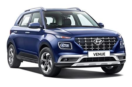 "Hyundai and BTS Launch Hyundai's Dedicated EV Brand Ioniq Song ""IONIQ: I'M ON IT"" - Latest Car ..."