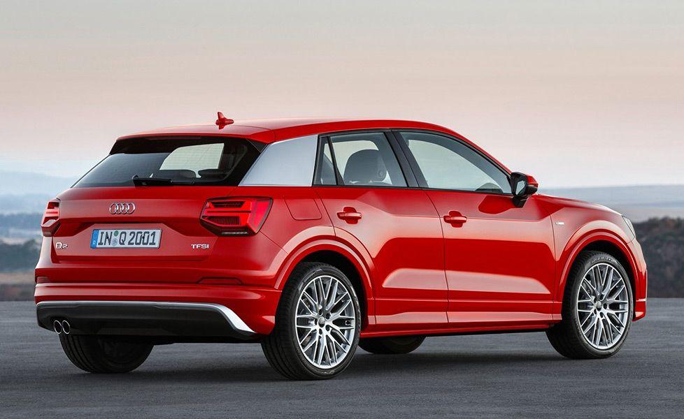 Audi-Q2-Image
